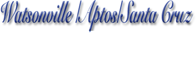 Watsonville/Aptos/Santa Cruz Adult Education Home